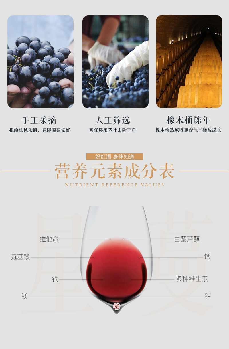 星蔓-赤霞珠干红葡萄酒-银星_03.jpg