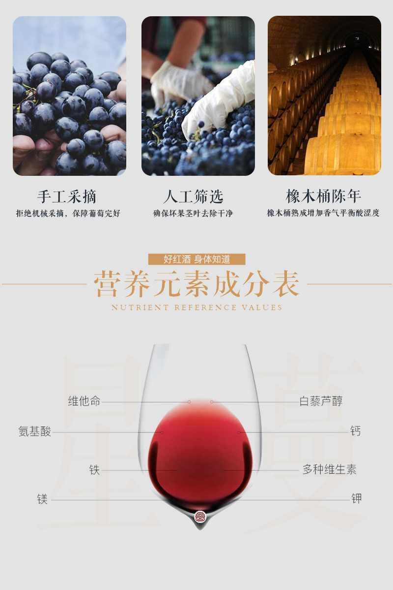 01-星蔓臻藏-赤霞珠干红葡萄酒_04.jpg